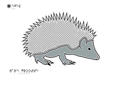 Egel-3-ware-grootte.pdf-1024x724