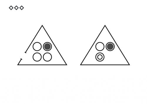 Zoek de Verschillen Abstract 2